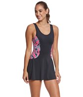 2b38594b06 Dolfin Aquashape Women's Sweetheart Chlorine Resistant Swim Dress $100.00.  5 Review Stars · remove photo