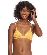 B.Swim Lilikoi Bayside Bikini Top