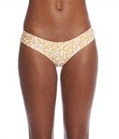 bswim-kailua-garden-sassy-bikini-bottom