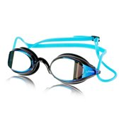 FINIS Circuit Mirrored Swim Goggle