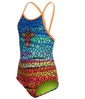 funkita-toddler-girls-scorching-hot-one-piece-swimsuit