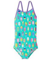 funkita-toddler-girls-popsicle-parade-one-piece-swimsuit