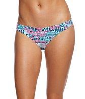 funkita-womens-minty-madness-hipster-bikini-bottom