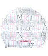 funkita-binary-babe-silicone-swim-cap
