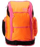 Funkita Swim Backpack