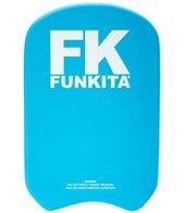 Funkita Still Lagoon Swim Kickboard