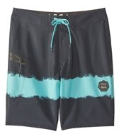 Vissla Men's DaFiN Boardshorts
