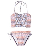 oneill-girls-evie-smocked-tankini-two-piece-swimsuit-2t-6