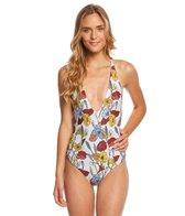 stone-fox-swim-wild-flowers-palma-one-piece-swimsuit