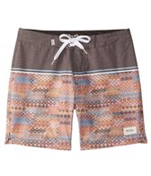 Rhythm Men's Loom Trunk