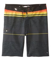 Rip Curl Men's Mirage MF Eclipse ULT Boardshort