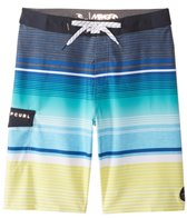 Rip Curl Men's Mirage Generate Boardshort