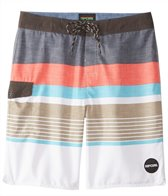 Rip Curl Men's Happyhour Boardshort