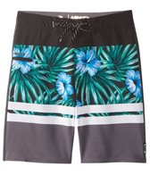 Rip Curl Men's Mirage High Drifter Boardshort