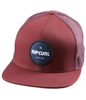 Rip Curl Men's Daily Routine Trucker Hat