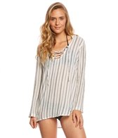 Billabong Same Story Cover Up