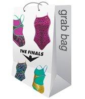 The Finals Funnies Women's Swimsuit Grab Bag