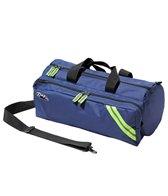 KEMP Premium Oxygen Bag