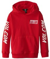 Volcom Kid's Supply Stone Pullover Hoodie