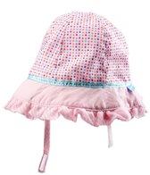 Wallaroo Infant's Lorikeet Hat (3-12 months)