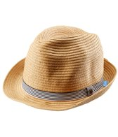 Wallaroo Boy's Trilogy Hat (5-12 years)