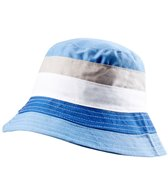 Wallaroo Boy's Bailey Hat (5-12 Years)