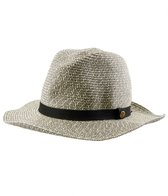 Wallaroo Men's Outback Sun Hat