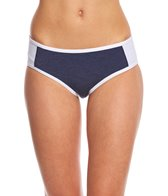 Duskii Neoprene Hipster Full Brief Pant