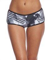 Akela Surf Women's Society Bikini Bottom