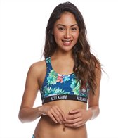 akela-surf-womens-pura-neoprene-bikini-top