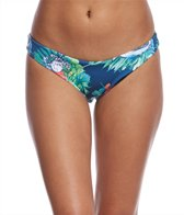 Akela Surf Women's Amuse Neoprene Bikini Bottom