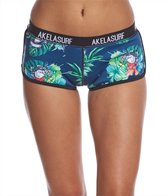 akela-surf-womens-society-neoprene-bikini-bottom