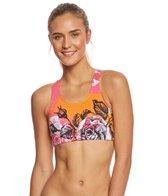 triflare-womens-toile-bikini-top