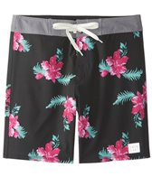 Catch Surf Men's All Day Aloha Boardshort