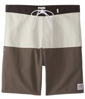 Catch Surf Men's Venice Boardshort
