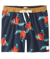 Catch Surf Men's Perfect 10 Aloha Boardshort