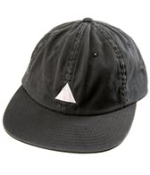 Catch Surf Men's George Hat