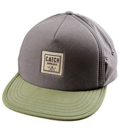 Catch Surf Men's Marley Hat