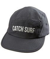 Catch Surf Men's Shores Surf Camper Hat