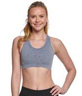 onzie-seamless-stonewash-yoga-sports-bra