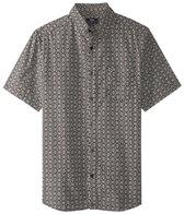 eidon-mens-dim-sum-short-sleeve-shirt