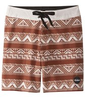 Eidon Men's Uluwatu Boardshort