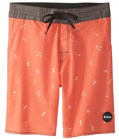 Eidon Men's Yew Boardshort
