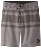 Eidon Men's Topper Boardshort