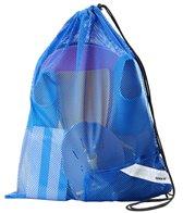 sporti-mesh-bag-with-zipper-pocket