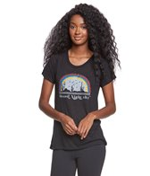 LIFE Clothing Desert Night Sunny Tee