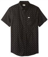 Matix Men's Pierce Short Sleeve Shirt