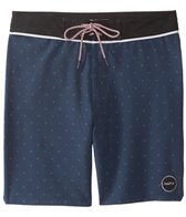 Matix Men's Geo Burst Boardshort