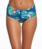 akela-surf-womens-marylin-ducktex-1mm-high-waist-bikini-bottoms