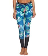 akela-surf-womens-glide-ducktex-1mm-leggings